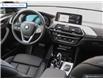 2020 BMW X3 xDrive30i (Stk: 0155) in Sudbury - Image 20 of 21