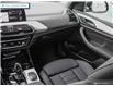 2020 BMW X3 xDrive30i (Stk: 0155) in Sudbury - Image 21 of 21