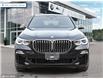 2020 BMW X5 M50i (Stk: 0161) in Sudbury - Image 2 of 30