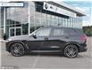 2020 BMW X5 M50i (Stk: 0161) in Sudbury - Image 3 of 30