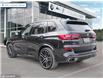 2020 BMW X5 M50i (Stk: 0161) in Sudbury - Image 4 of 30