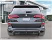 2020 BMW X5 M50i (Stk: 0161) in Sudbury - Image 5 of 30
