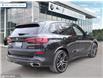 2020 BMW X5 M50i (Stk: 0161) in Sudbury - Image 6 of 30