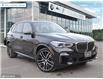 2020 BMW X5 M50i (Stk: 0161) in Sudbury - Image 7 of 30