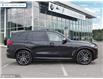 2020 BMW X5 M50i (Stk: 0161) in Sudbury - Image 8 of 30