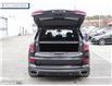 2020 BMW X5 M50i (Stk: 0161) in Sudbury - Image 9 of 30