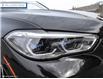 2020 BMW X5 M50i (Stk: 0161) in Sudbury - Image 10 of 30