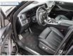 2020 BMW X5 M50i (Stk: 0161) in Sudbury - Image 12 of 30