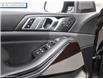 2020 BMW X5 M50i (Stk: 0161) in Sudbury - Image 13 of 30