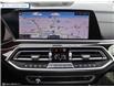 2020 BMW X5 M50i (Stk: 0161) in Sudbury - Image 14 of 30