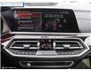 2020 BMW X5 M50i (Stk: 0161) in Sudbury - Image 15 of 30