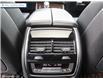 2020 BMW X5 M50i (Stk: 0161) in Sudbury - Image 16 of 30