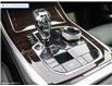 2020 BMW X5 M50i (Stk: 0161) in Sudbury - Image 17 of 30