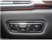2020 BMW X5 M50i (Stk: 0161) in Sudbury - Image 18 of 30