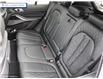 2020 BMW X5 M50i (Stk: 0161) in Sudbury - Image 19 of 30