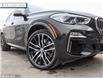 2020 BMW X5 M50i (Stk: 0161) in Sudbury - Image 21 of 30