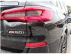 2020 BMW X5 M50i (Stk: 0161) in Sudbury - Image 22 of 30