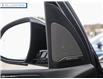 2020 BMW X5 M50i (Stk: 0161) in Sudbury - Image 23 of 30