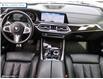2020 BMW X5 M50i (Stk: 0161) in Sudbury - Image 24 of 30