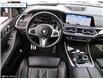 2020 BMW X5 M50i (Stk: 0161) in Sudbury - Image 25 of 30