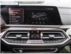 2020 BMW X5 M50i (Stk: 0161) in Sudbury - Image 26 of 30