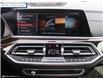 2020 BMW X5 M50i (Stk: 0161) in Sudbury - Image 27 of 30