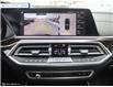 2020 BMW X5 M50i (Stk: 0161) in Sudbury - Image 28 of 30