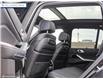 2020 BMW X5 M50i (Stk: 0161) in Sudbury - Image 29 of 30