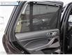 2020 BMW X5 M50i (Stk: 0161) in Sudbury - Image 30 of 30
