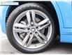 2021 BMW X1 xDrive28i (Stk: 0283) in Sudbury - Image 9 of 37
