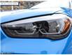 2021 BMW X1 xDrive28i (Stk: 0283) in Sudbury - Image 10 of 37