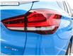 2021 BMW X1 xDrive28i (Stk: 0283) in Sudbury - Image 11 of 37
