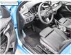 2021 BMW X1 xDrive28i (Stk: 0283) in Sudbury - Image 12 of 37