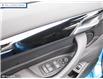 2021 BMW X1 xDrive28i (Stk: 0283) in Sudbury - Image 13 of 37