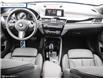 2021 BMW X1 xDrive28i (Stk: 0283) in Sudbury - Image 14 of 37