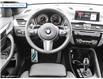 2021 BMW X1 xDrive28i (Stk: 0283) in Sudbury - Image 15 of 37