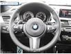 2021 BMW X1 xDrive28i (Stk: 0283) in Sudbury - Image 16 of 37