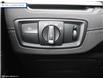 2021 BMW X1 xDrive28i (Stk: 0283) in Sudbury - Image 18 of 37