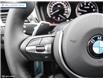 2021 BMW X1 xDrive28i (Stk: 0283) in Sudbury - Image 19 of 37