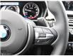 2021 BMW X1 xDrive28i (Stk: 0283) in Sudbury - Image 20 of 37