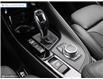2021 BMW X1 xDrive28i (Stk: 0283) in Sudbury - Image 21 of 37