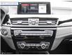 2021 BMW X1 xDrive28i (Stk: 0283) in Sudbury - Image 22 of 37