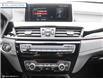 2021 BMW X1 xDrive28i (Stk: 0283) in Sudbury - Image 23 of 37