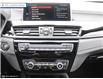 2021 BMW X1 xDrive28i (Stk: 0283) in Sudbury - Image 24 of 37