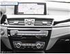 2021 BMW X1 xDrive28i (Stk: 0283) in Sudbury - Image 25 of 37