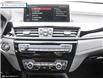 2021 BMW X1 xDrive28i (Stk: 0283) in Sudbury - Image 26 of 37