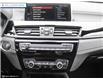 2021 BMW X1 xDrive28i (Stk: 0283) in Sudbury - Image 27 of 37