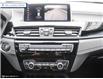 2021 BMW X1 xDrive28i (Stk: 0283) in Sudbury - Image 28 of 37