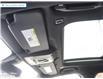 2021 BMW X1 xDrive28i (Stk: 0283) in Sudbury - Image 29 of 37