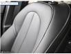 2021 BMW X1 xDrive28i (Stk: 0283) in Sudbury - Image 30 of 37
